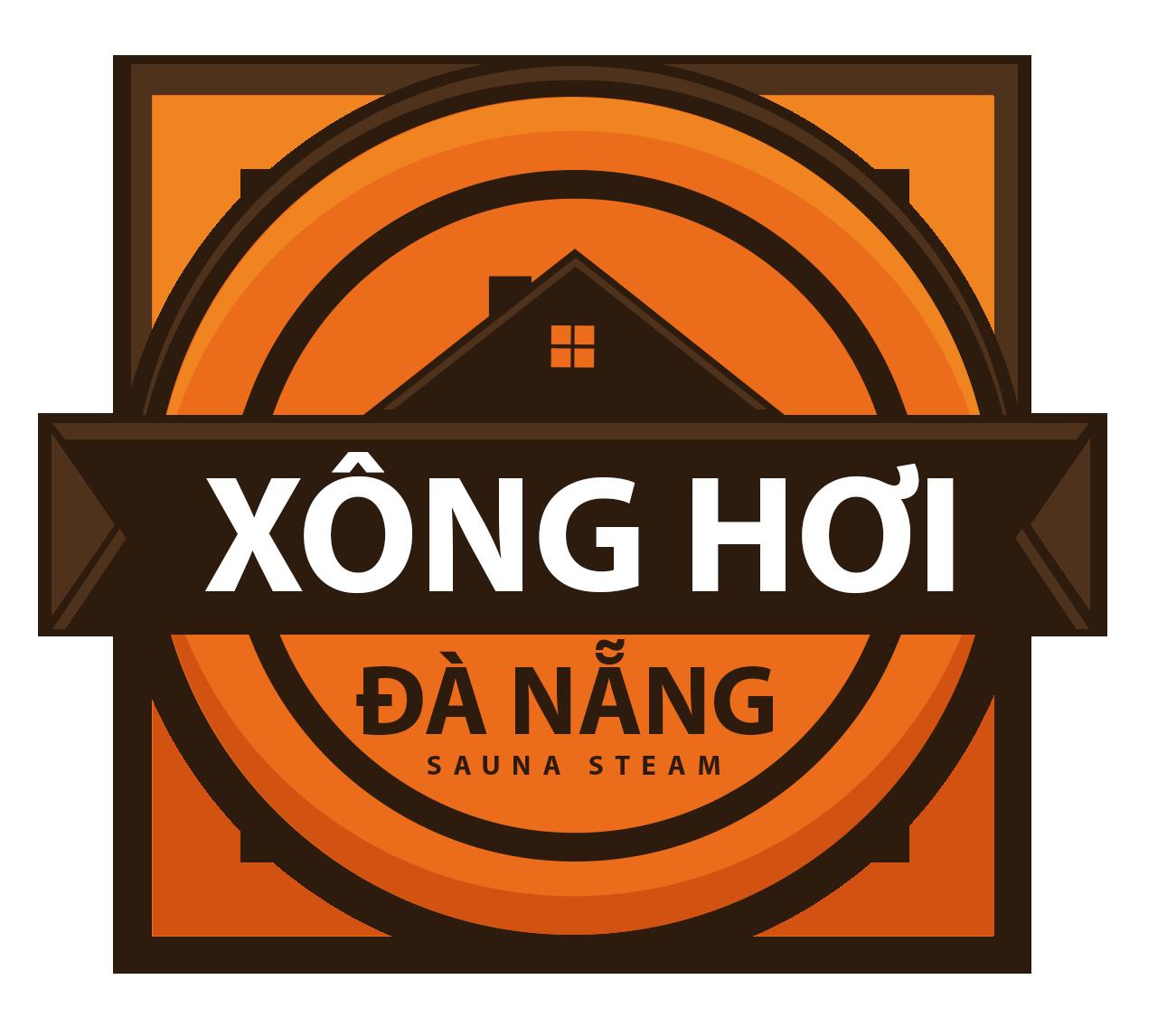 Xông Hơi Đà Nẵng